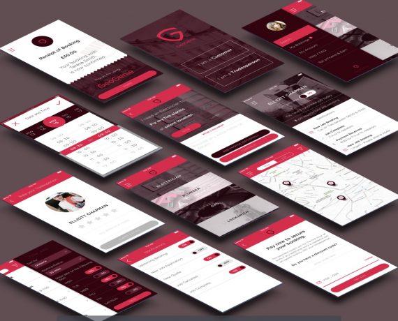 Dropbox_–_App_Designs_–_Gør_dit_liv_enklere-2
