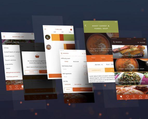 Dropbox_–_App_Designs_–_Gør_dit_liv_enklere-3