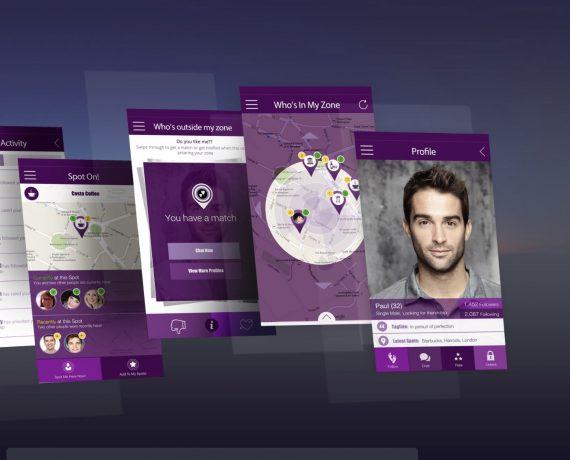 Dropbox_–_App_Designs_–_Gør_dit_liv_enklere